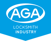 AGA PROTECTING YOUR PEACE OF MIND SINCE 1963